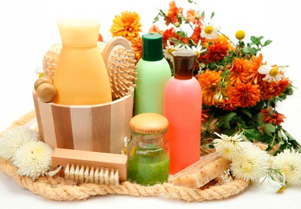 Cosmetică și ingrijire