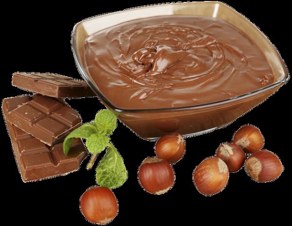 Ciocolata . Crema ciocolata